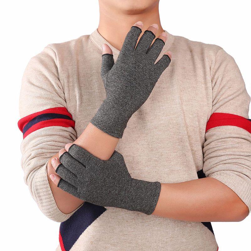 osteoartrito artritas iš rankų sąnarių