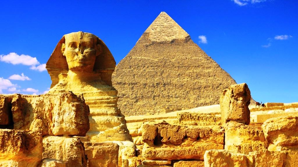 egipto tepalas sąnarių atsiliepimus artrozė pėdų paūmėjimas gydymas