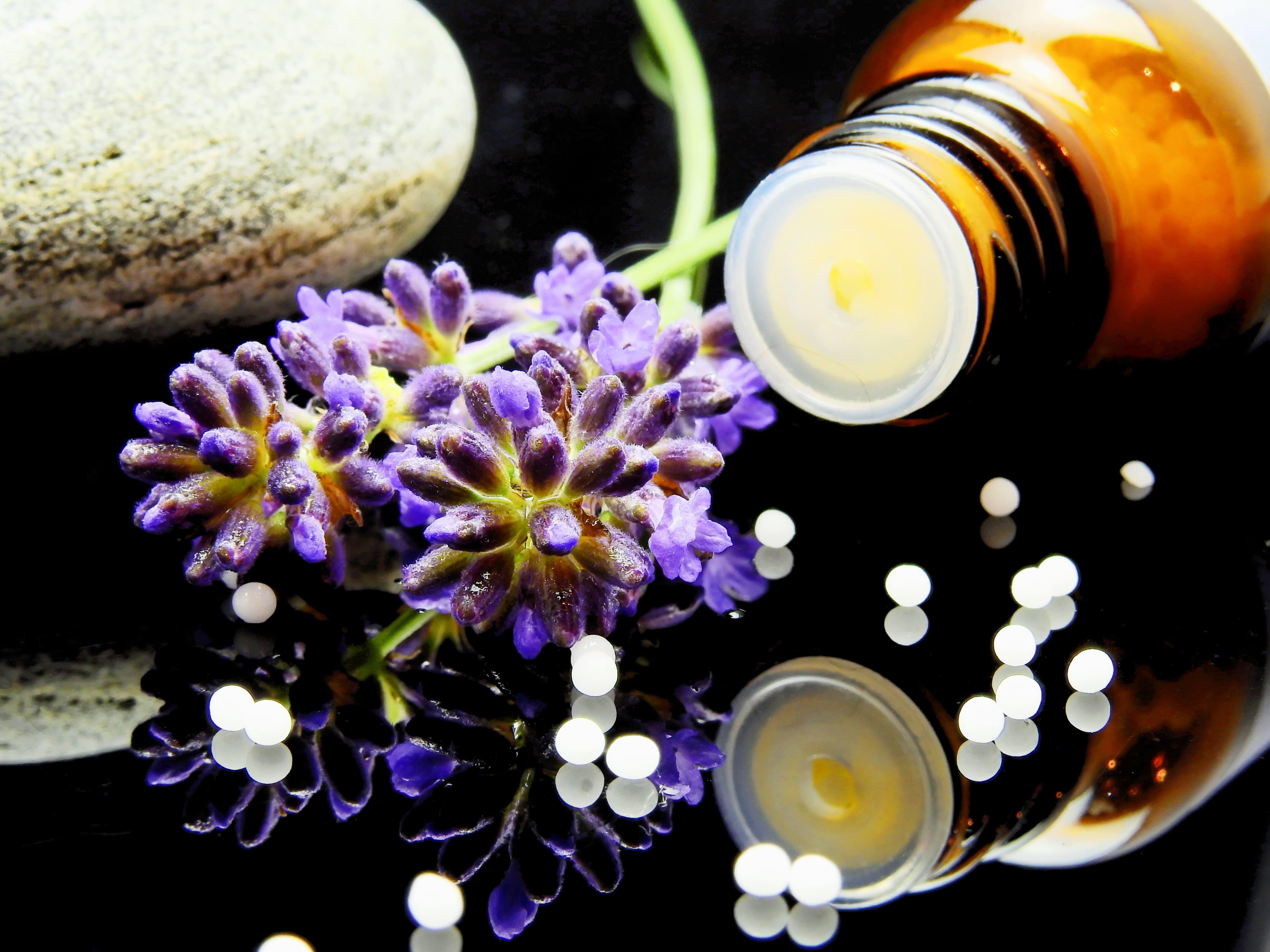 homeopatija nuo ligų sąnarių ligos nuo dubens sąnarių