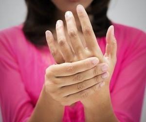 liga nuo poliartrito priežasčių sąnarių