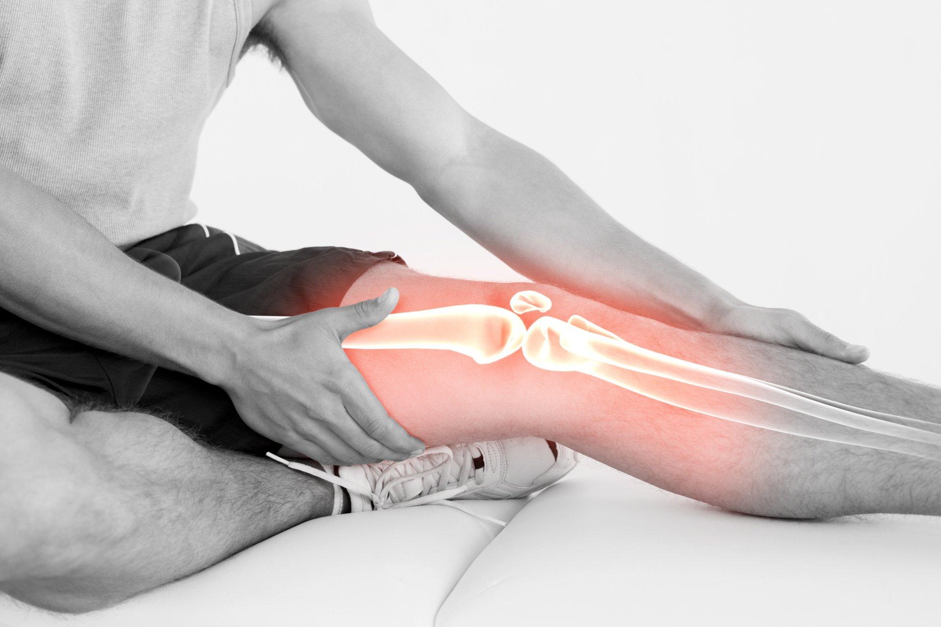 sąnarių skausmas po pabudimas talpa iš alkūnės sąnarių skausmo