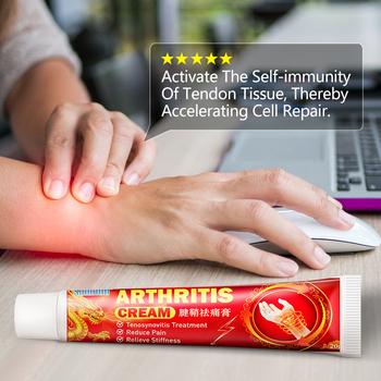 pašalinti sąnarių skausmą ir bangavimas