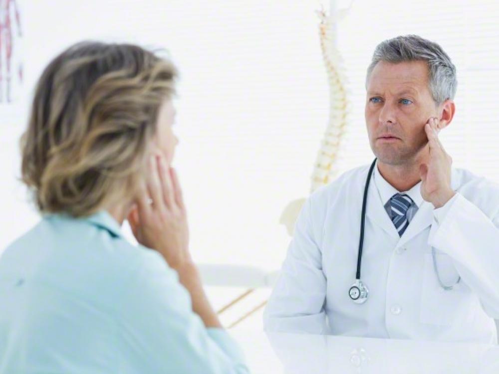 išlaikyti skausmo gydymas su liaudies gynimo