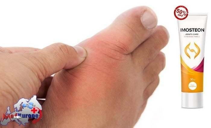 kokia imontuojama orkaite pirkti skausmas raumenyse ir sąnariuose sukelia ryte