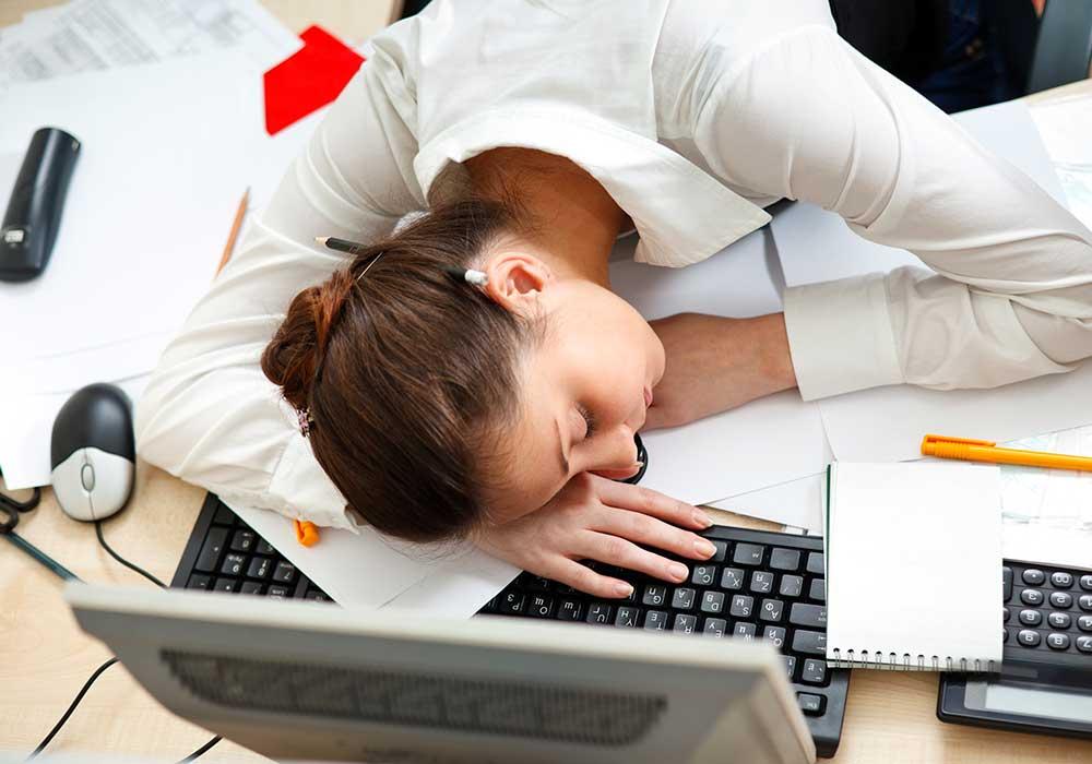 gerklės sąnarių ir nuovargis
