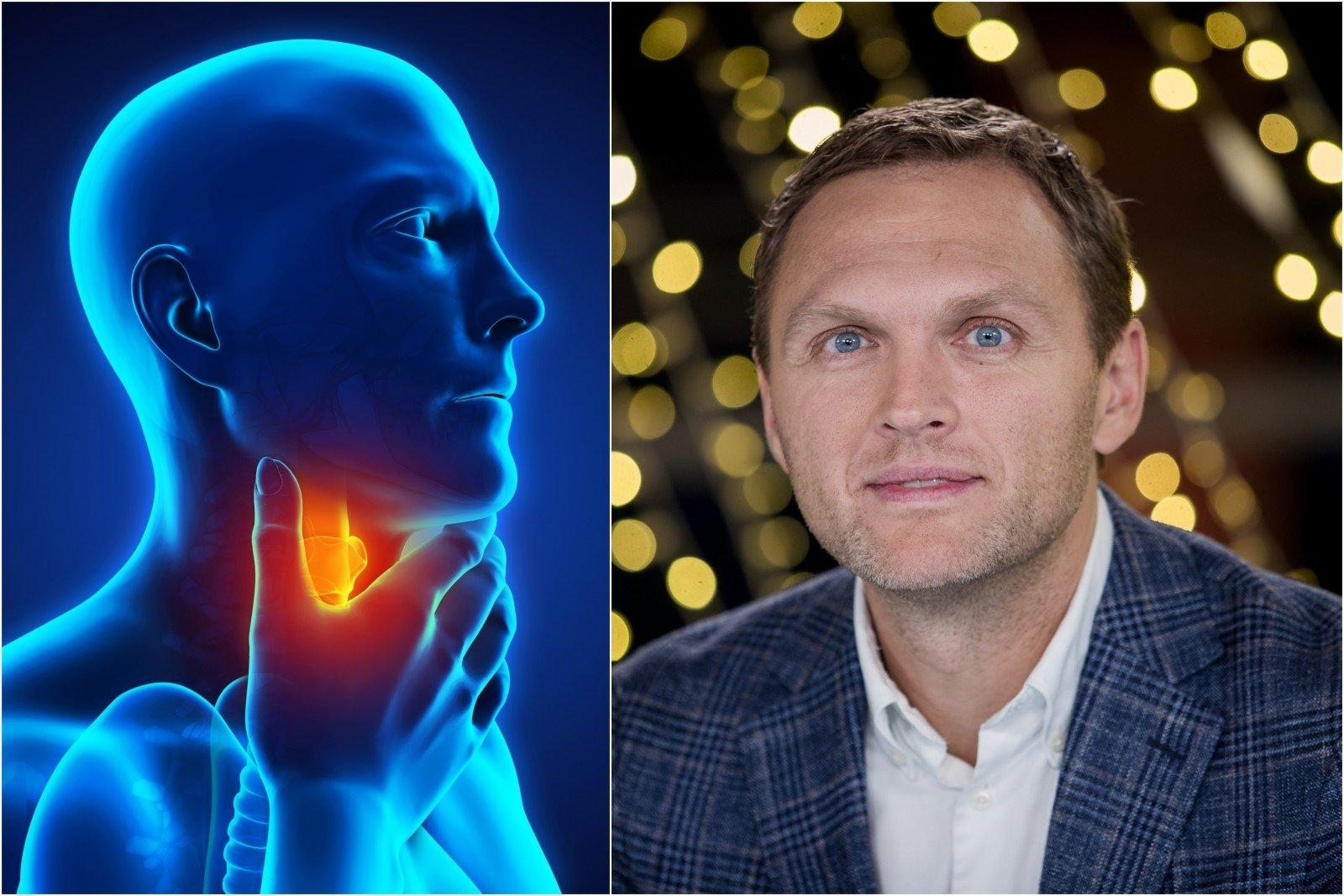 ženklai skausmai sąnariuose vaistažolės į ryšulius ir kaulų sąnarių gydymo