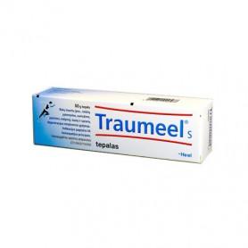 priemonė bendros m kaip artrito gydymui artrozė