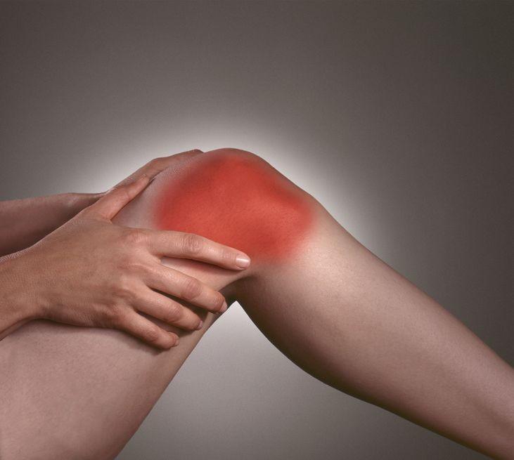 kai šlaunies sąnarių skauda sąnarių skausmas ir
