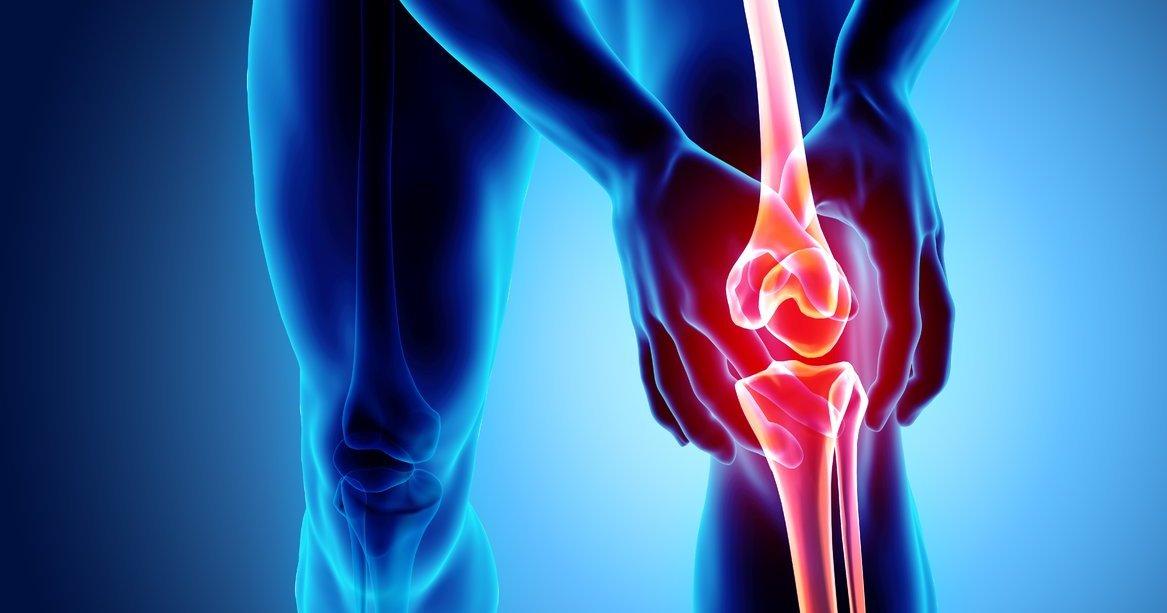 kaip skandinti sąnarių skausmas sąnarių uždegimą nutraukti gydymą