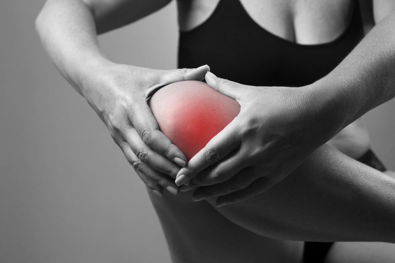 karminę priežastis sąnarių ligos kas eteriniai aliejai padėti skausmai sąnariuose