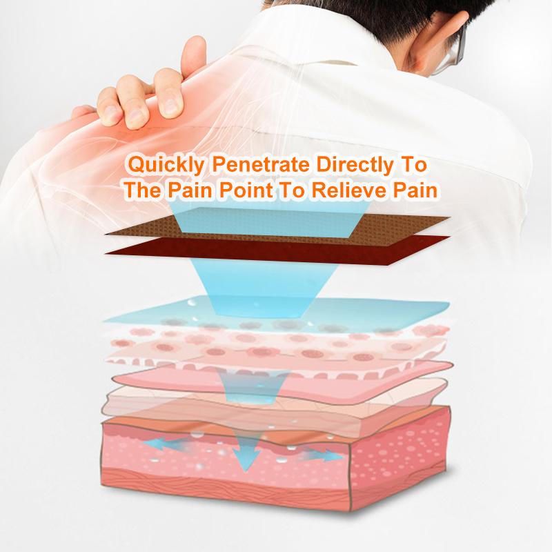osteoartrito bendra pėdų gydymas gydymas altajaus sustaines