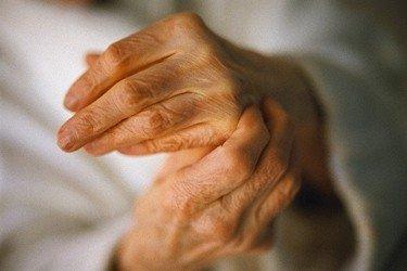 displazija sąnarių gydymui suaugusiems gydymas artrozė foot maly