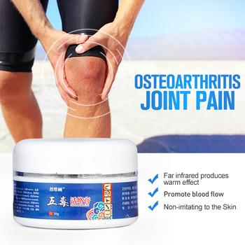 kremas artritu sąnarių