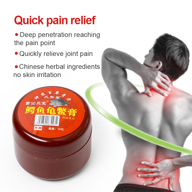 pristatymai jungtinio skausmas raumenų sąnarių pirmas