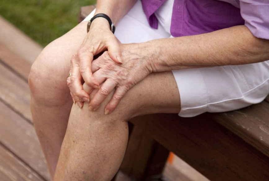 kai visi kaulai ir sąnariai skauda tepalas šyla nuo osteochondrozės