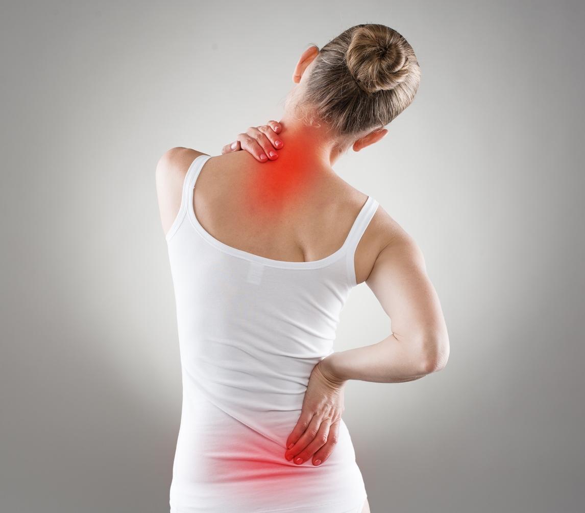 lėšos iš skausmo sąnarių ir raumenų lady gydymas sąnarių