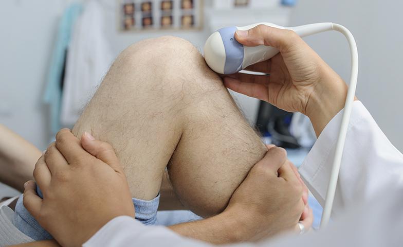 odos ligų sąnarių kas yra po tramatic artrozė iš peties sąnario