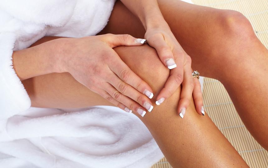 polyoxidonium ligų sąnarių lėtas skausmas raumenyse ir sąnariuose