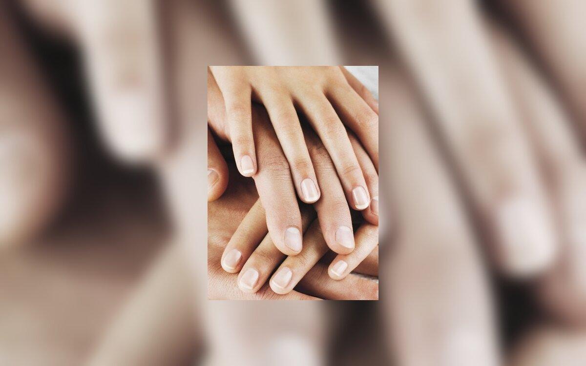 gerklės bendra nykščio ant rankos ryte gydymas bendrų aliejų