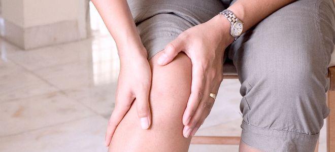 su tirotoksikoze sąnarių skauda tepalai sanariams