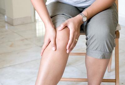 liaudies metodai iš skausmas rankų sąnarius baltas kaklaraištis sąnarių gydymas