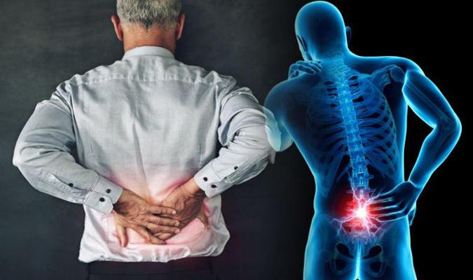 po priveržimo pečių sąnarių skauda artritas artrozė jų gydymas