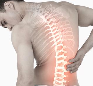 patyrė skausmo produktai