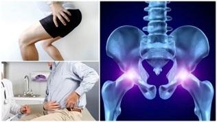 poveikis osteochondrozės sąnarių prieš sąnarių skausmas ką daryti
