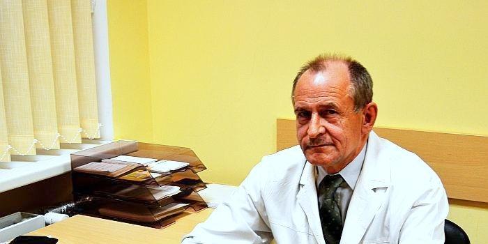 homeopatija už artrozės gydymo