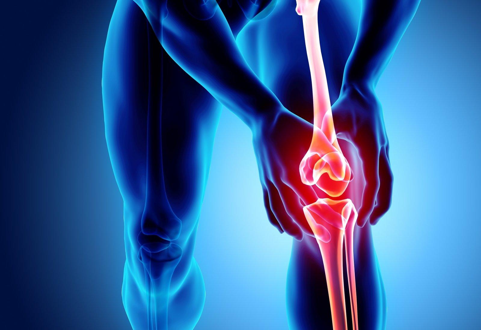 specialybės iš sąnarių skausmas ligos nuo riešo sąnarių