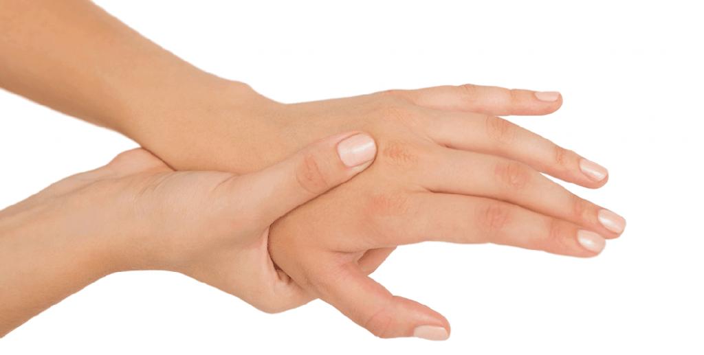 šiuolaikiniai gydymo osteochondrozės