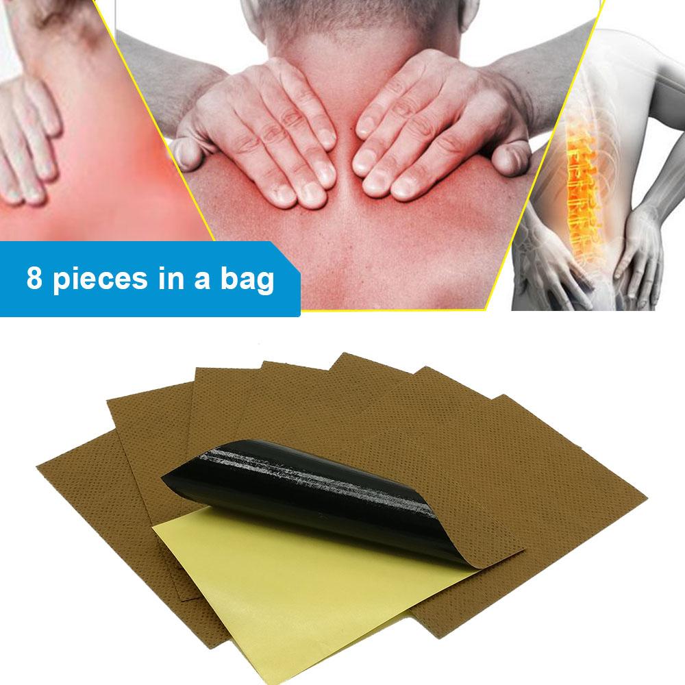 išlaikyti skausmo dilbio uždegimas stambiųjų sąnarių kintamumo skausmo pastebimas esant