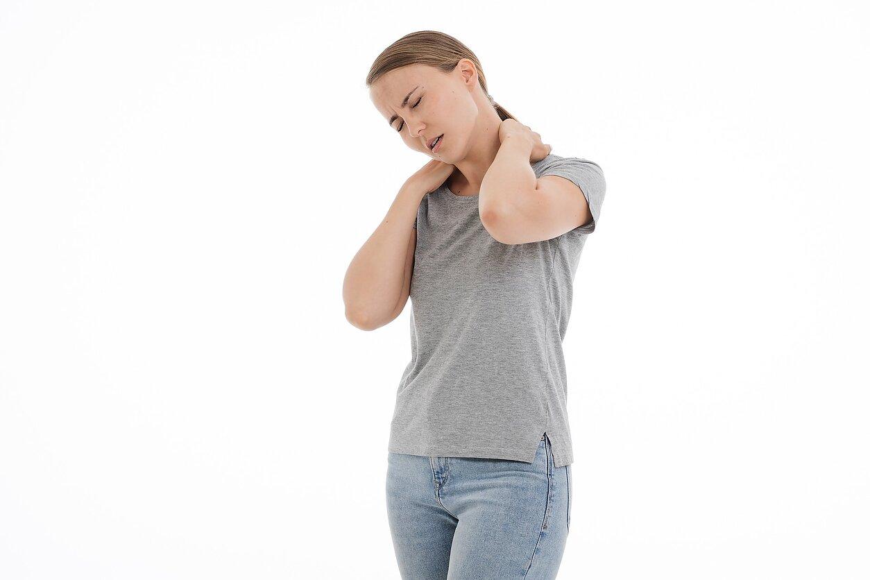 pakuotės tepalas bendrų jungčių ranku ir koju skausmai