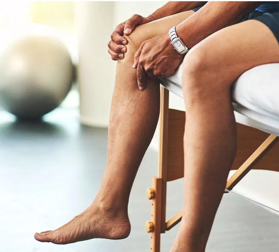 skauda sąnarių šepečio gydymą sąnariai serga