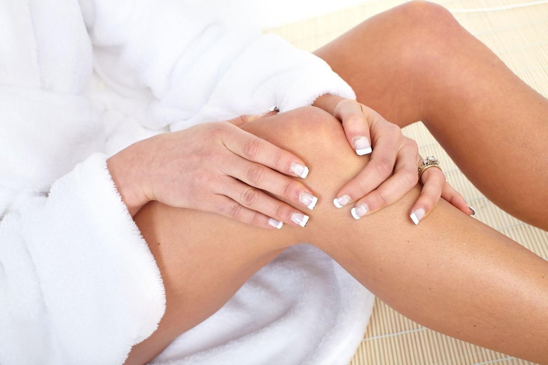 rankų artritas gydymas
