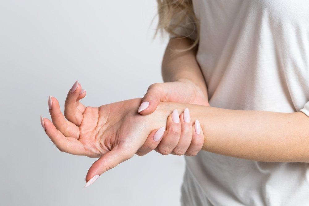 kaklo lūžis peties sąnario gydymo su kokiomis ligomis gerklės sąnarių