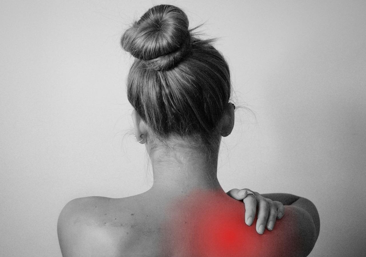 skausmas sąnaryje ir raumenų peties priežastys ir gydymas kai visi sąnariai skauda