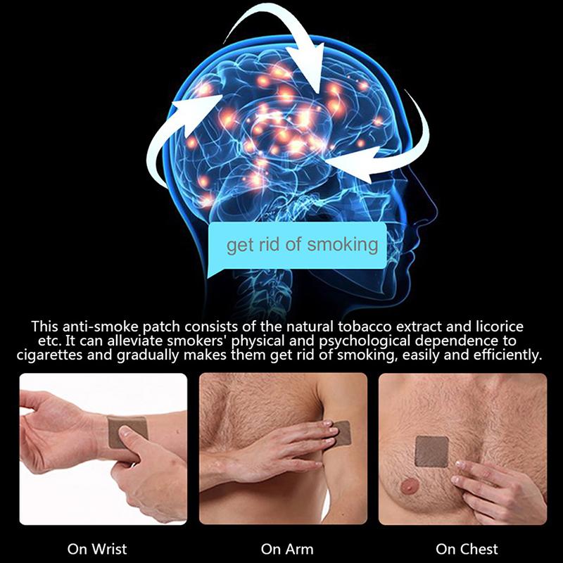 sąnarių iš nikotino skausmas pečių sąnarių kai priveržimo