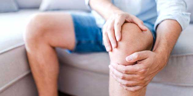 sąnarių ir jų liga koju skausmas nestumo metu