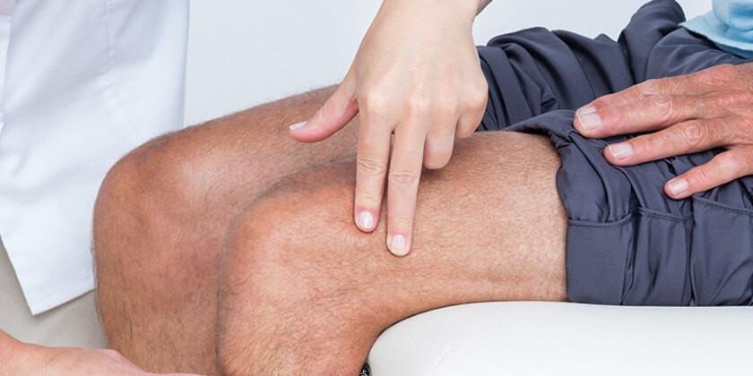 sąnarių artrozės gydymas liaudies gynimo priemonėmis tepalas nuo osteochondrozės nuo radikulito