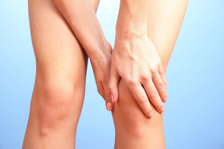 sąnarių ligų priežastys gydymas uždegimas pėdų sąnarių