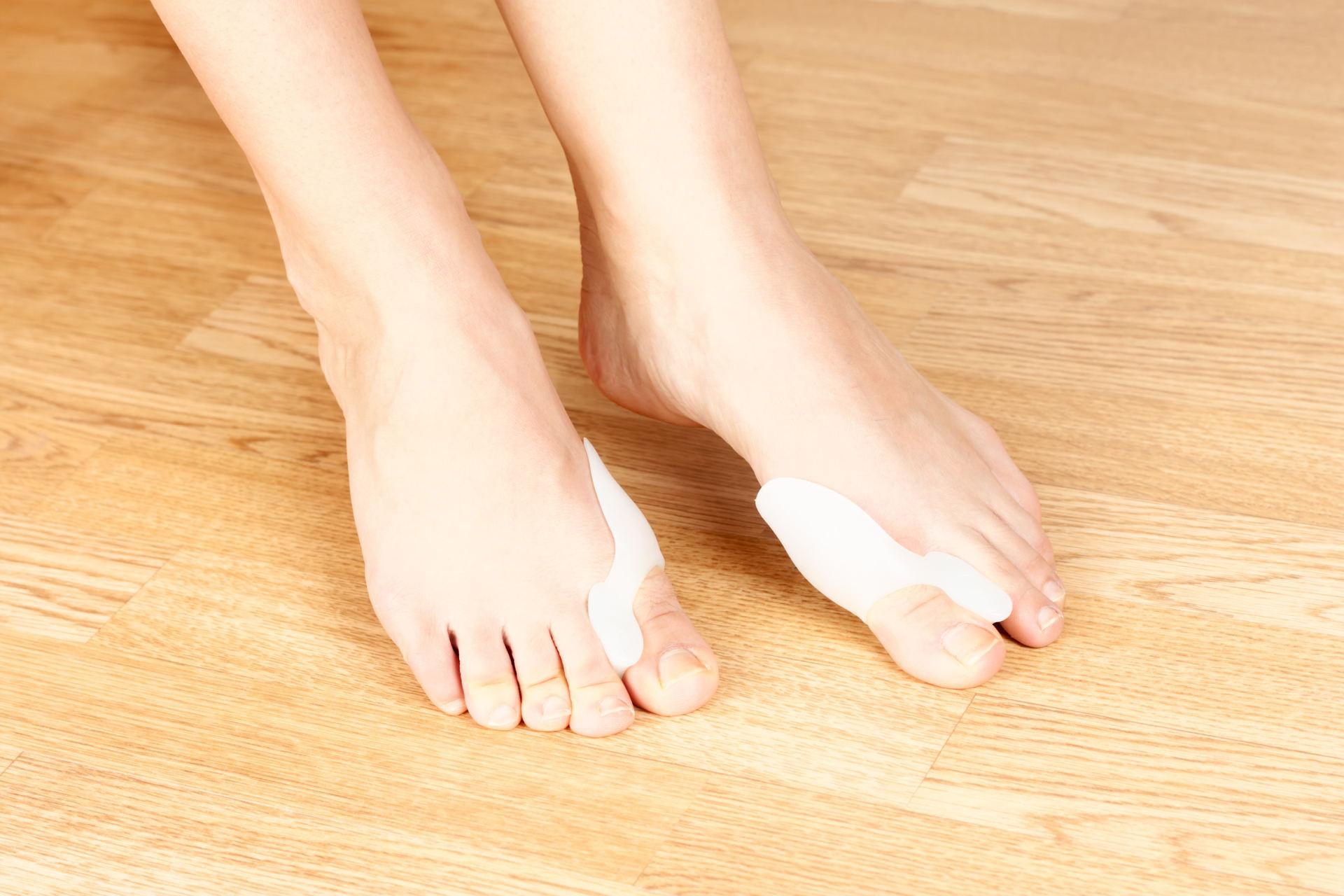 sąnarių pėdos ką daryti skausmas ir patinimas peties sąnario