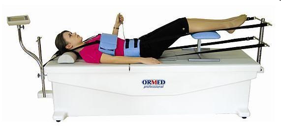 skauda ranka alkūnės sąnario ką daryti skausmas alkūnės sąnario sukelia gydymo tepalas