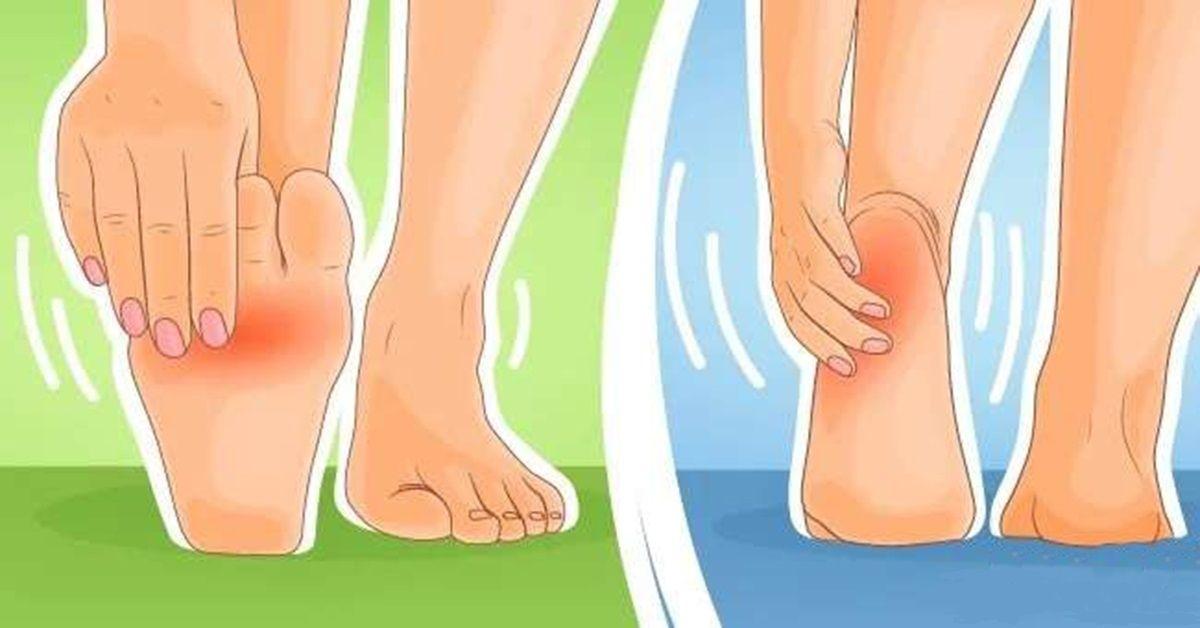 gydymas artrozės namuose sąlygomis