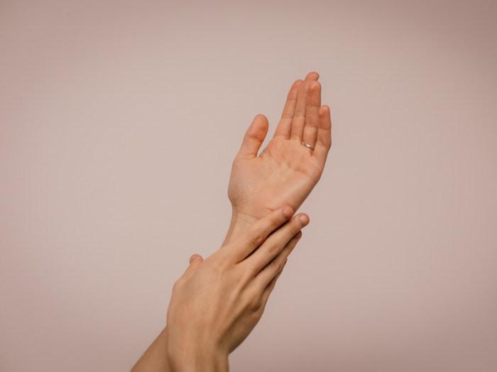 sąnarių skausmas ir jų priežastys