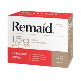 tabletės nuo pečių sąnarių ligos sąnarių ir slyvų