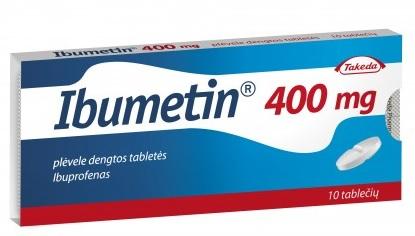 tabletės nuo pečių sąnarių skauda krutine ir pykina