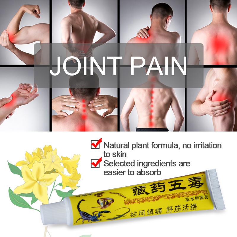tepalas su plyšių sąnarių artritas piršto rankas po traumos