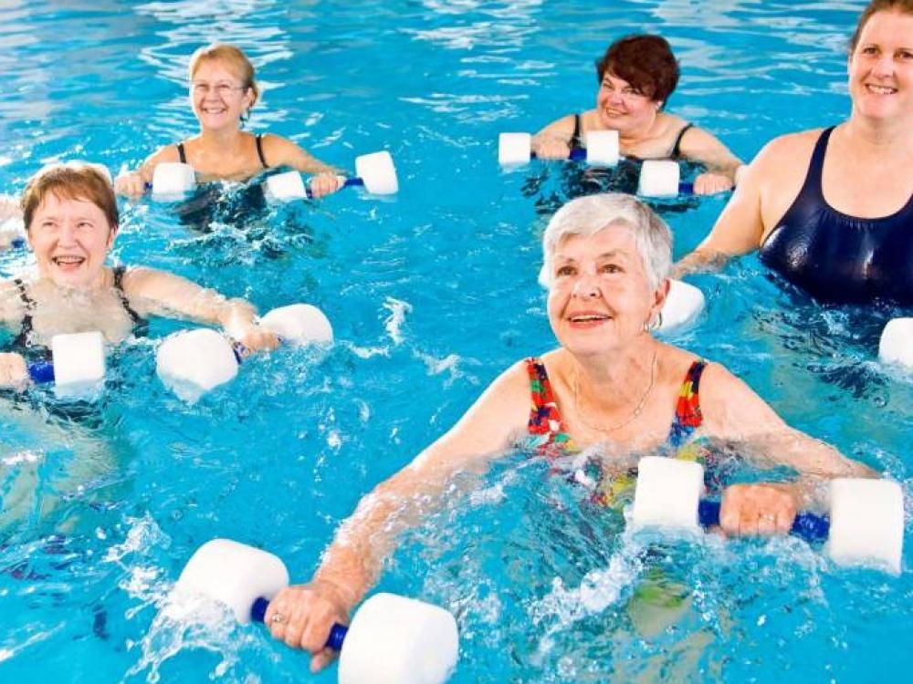 skausmas iš lenkimo alkūnės raumenų gydymas artrozės peties bendra 1 laipsnis