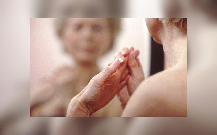 liaudies gynimo priemonės nuo artrozės sąnarių atsiliepimus tabletės ir tepalas nuo sąnarių skausmas